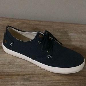 Sherry Top Sider-Bodie